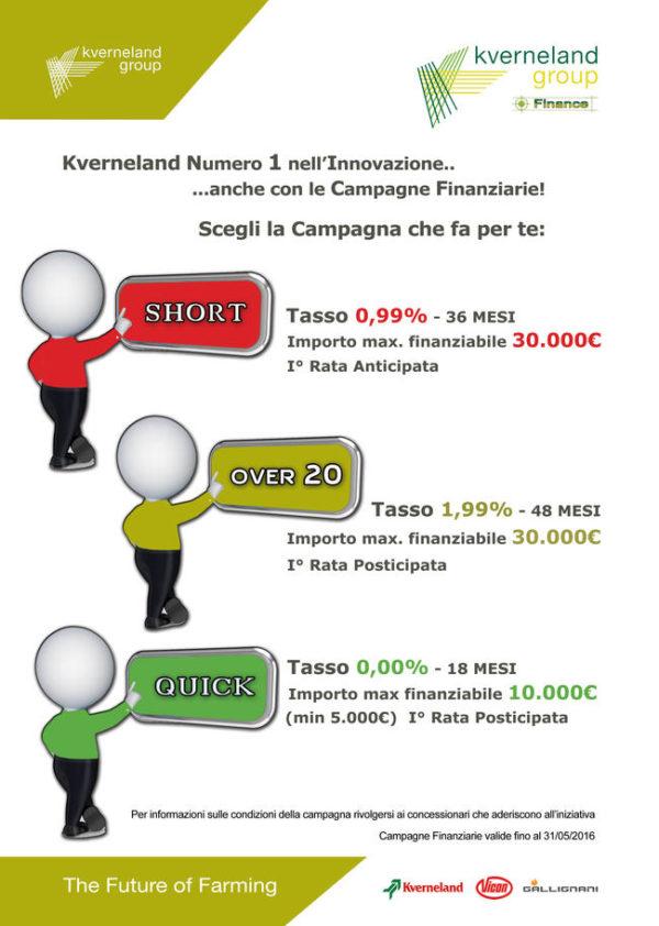 campagne finanziarie kverneland 2016